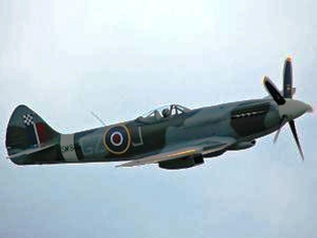 Jacques lacan la psychiatrie anglaise et la guerre - Porte avion japonais seconde guerre mondiale ...